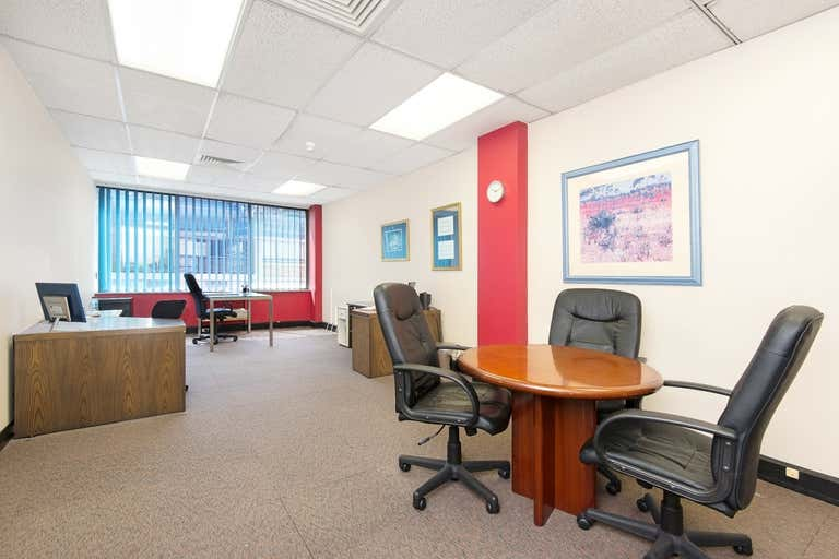 Suite 406/71-73 Archer Street Chatswood NSW 2067 - Image 2