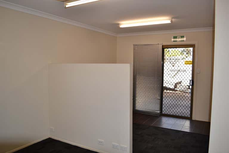 196 Stephen Street Harristown QLD 4350 - Image 3