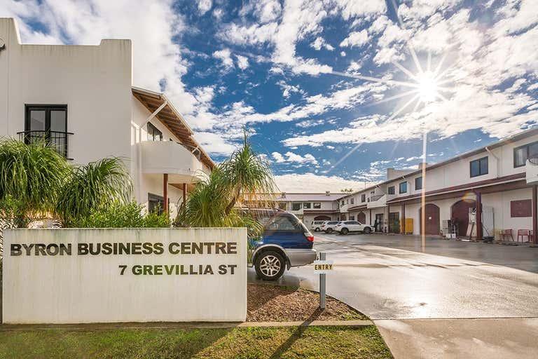 4/7 Grevillea Street Byron Bay NSW 2481 - Image 2