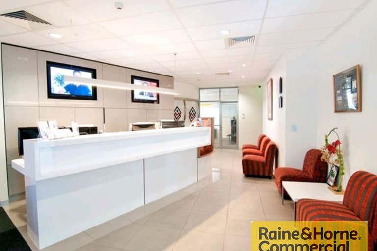 609 Robinson Road Aspley QLD 4034 - Image 3