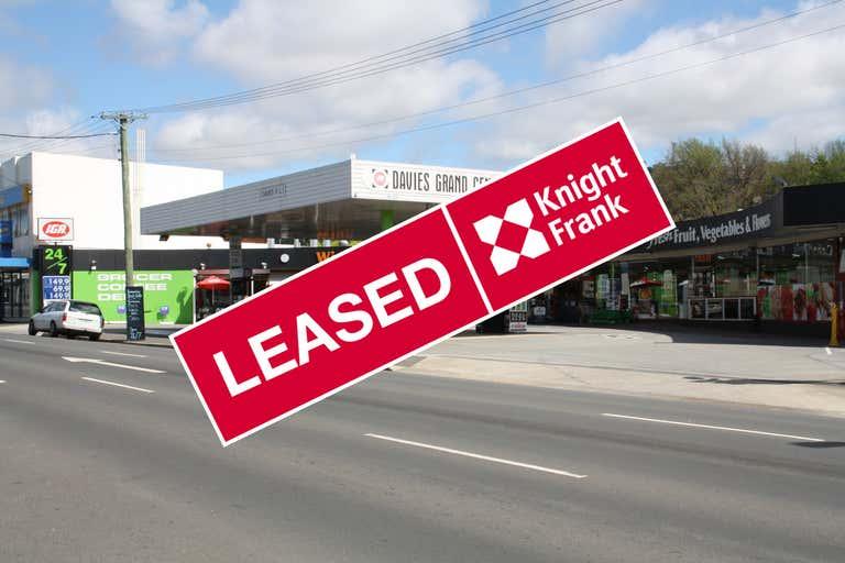 78-96 Wellington Street Launceston TAS 7250 - Image 1