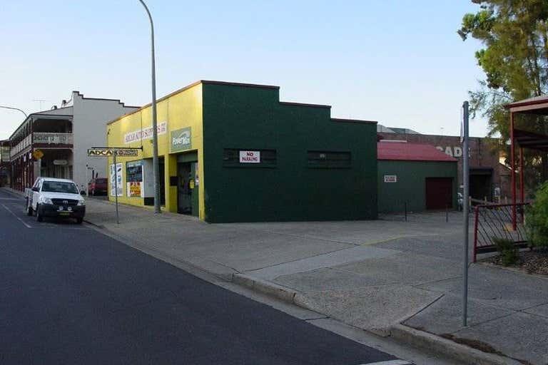 45 Oxley Camden NSW 2570 - Image 4