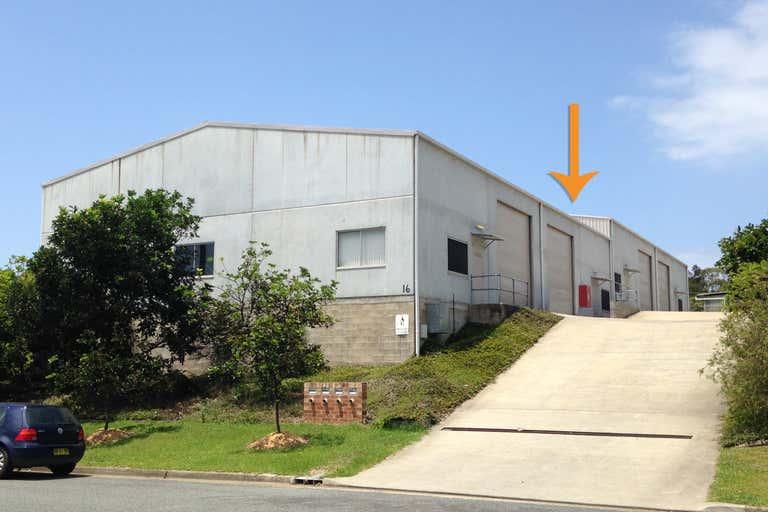 Unit 2/16 Hawke Drive Woolgoolga NSW 2456 - Image 2