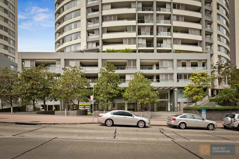Suite 5, 9 Railway Street Chatswood NSW 2067 - Image 1