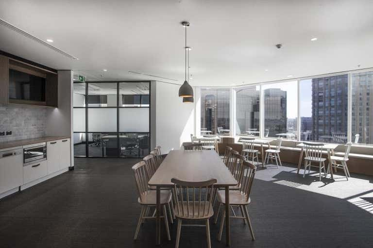 Piccadilly Complex, 24/133 Castlereagh Street Sydney NSW 2000 - Image 4