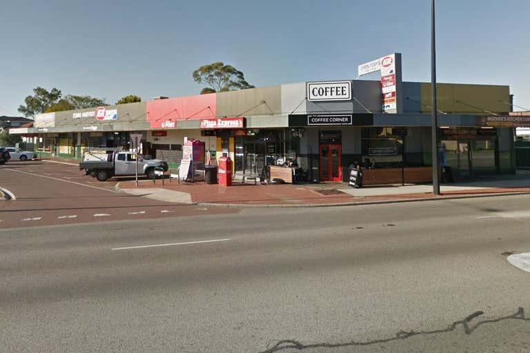 Shop 2, 262 Canning Highway, Como, 262 Canning Highway Como WA 6152 - Image 4