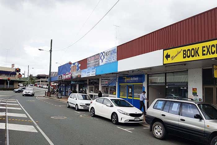 103-105 Currie Street Nambour QLD 4560 - Image 3