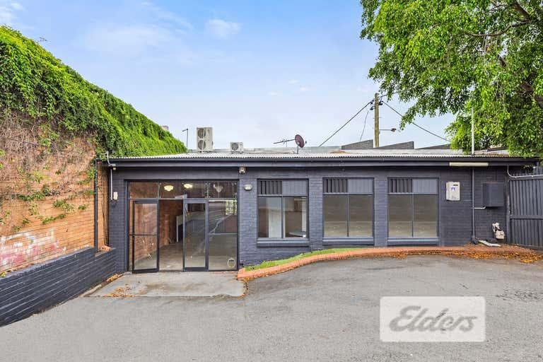 110 Petrie Terrace Petrie Terrace QLD 4000 - Image 2