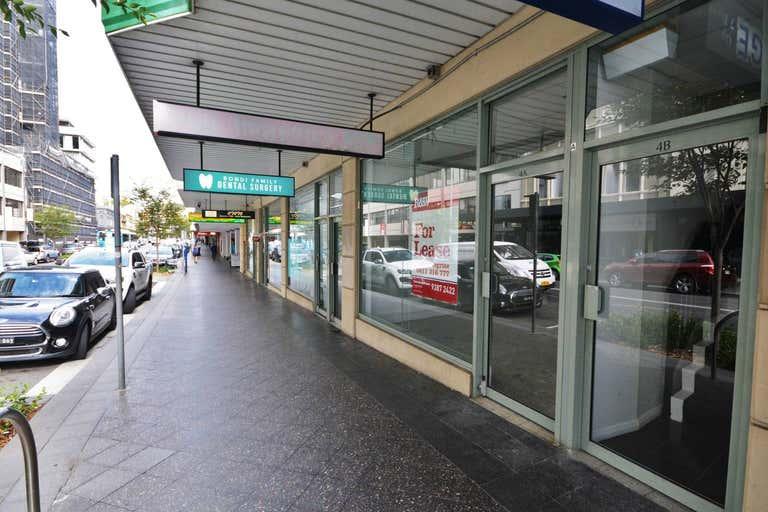 4b/71-77 Oxford Street Bondi Junction NSW 2022 - Image 2