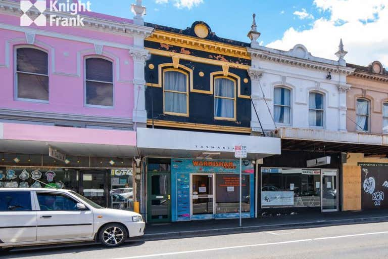 110 Elizabeth Street Launceston TAS 7250 - Image 2