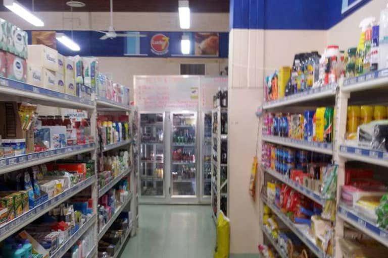 Balmoral Community Store, 12 Glendinning Street Balmoral VIC 3407 - Image 4