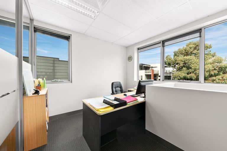Office 2, 696 Doncaster Doncaster VIC 3108 - Image 3