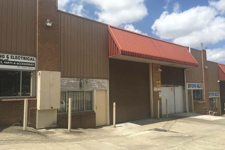 M5/64 Mandoon Road Girraween NSW 2145 - Image 1