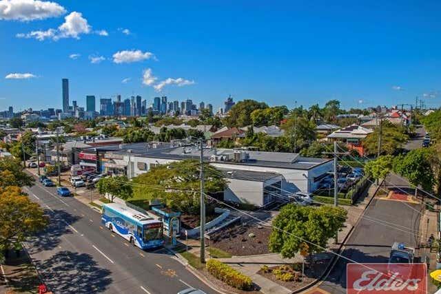 338 Montague Road West End QLD 4101 - Image 1