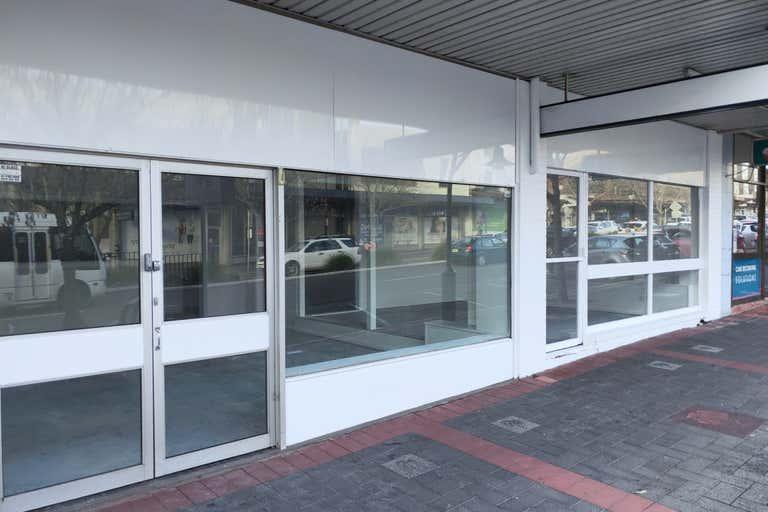 35 President Avenue Caringbah NSW 2229 - Image 2