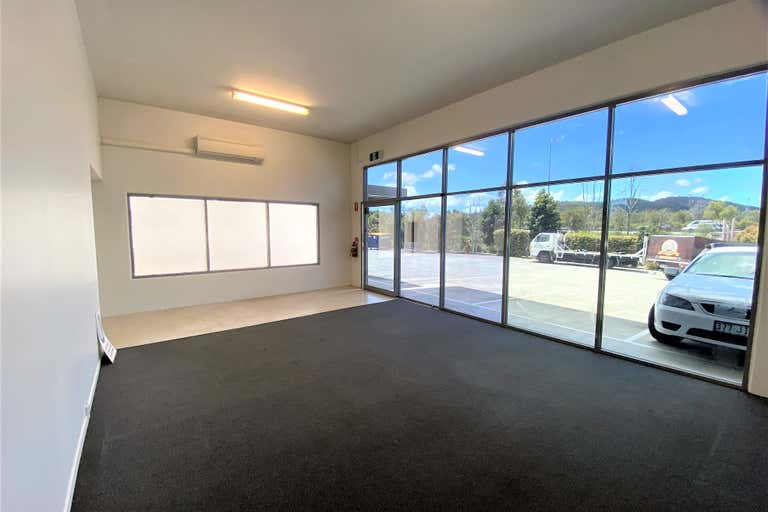 Unit 2/4-8 Old Pacific Highway Yatala QLD 4207 - Image 2