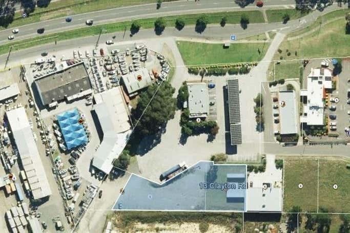 13-15 Clayton Road Heatherbrae NSW 2324 - Image 3