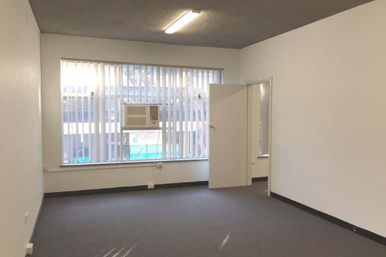 Suite 5, 29 Bertram Street Chatswood NSW 2067 - Image 2
