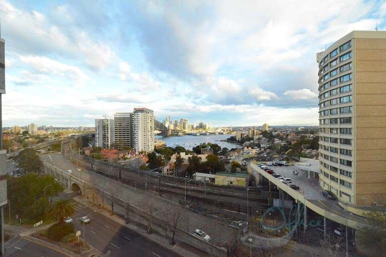 33/1 Pacific Highway North Sydney NSW 2060 - Image 1