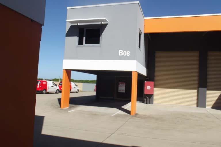 Unit B08, 216 Harbour Road Mackay Harbour QLD 4740 - Image 1