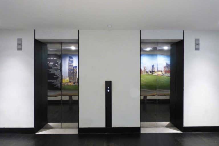 Suite 401, 517 Flinders Lane Melbourne VIC 3000 - Image 3