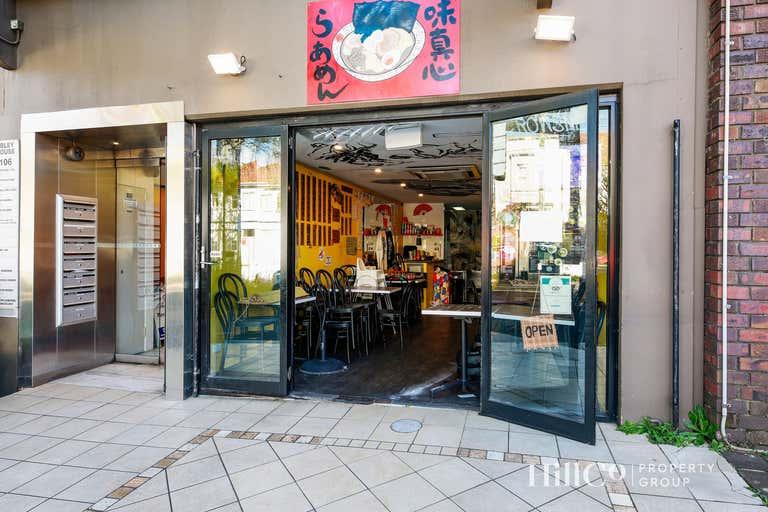 Shop 1/106 Ebley Street Bondi Junction NSW 2022 - Image 2