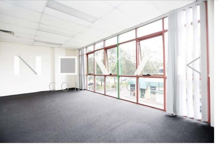LEASED BY MICHAEL BURGIO 0430 344 700, 7/11 Ponderosa Parade Warriewood NSW 2102 - Image 2