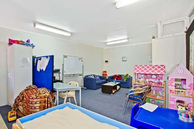 Suite 2, 100-104 Pacific Highway Wyong NSW 2259 - Image 3