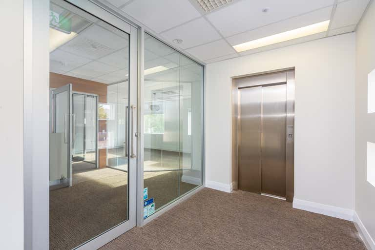 Level 1, Suite 5, 353 Cambridge Street Wembley WA 6014 - Image 3