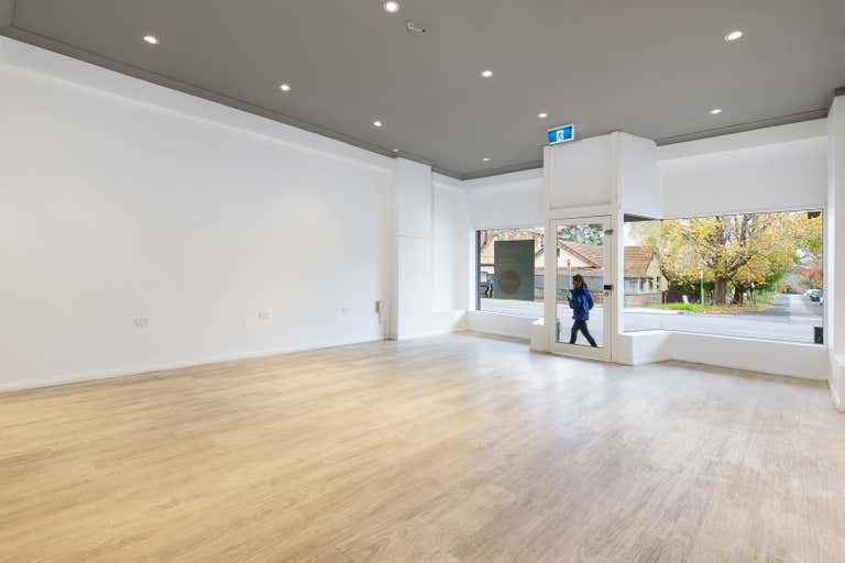 Shop 1/164-166 Victoria Avenue Chatswood NSW 2067 - Image 3