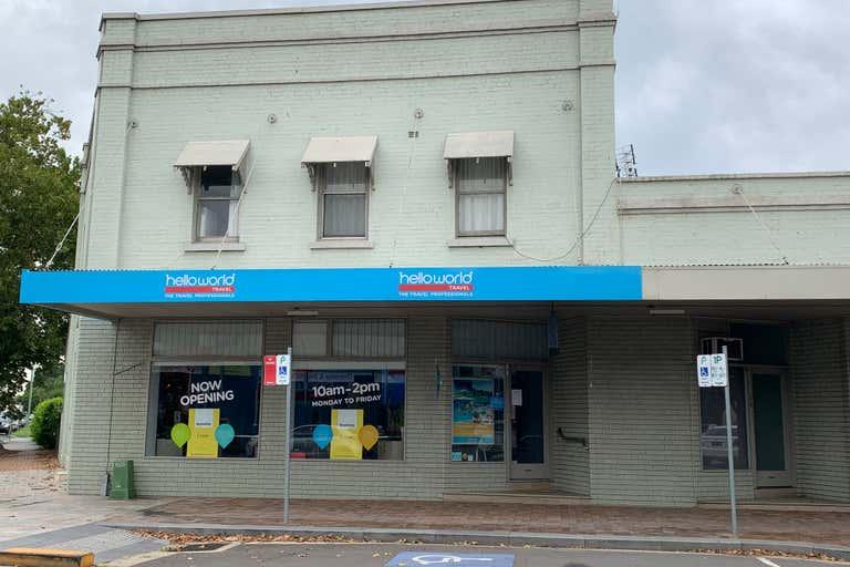101 B & C John Street Singleton NSW 2330 - Image 2