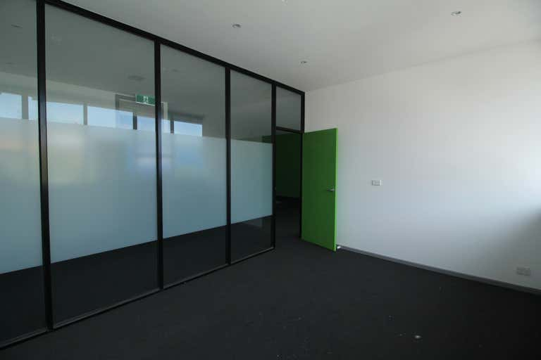 Level 1, 141 Malop Street Geelong VIC 3220 - Image 3