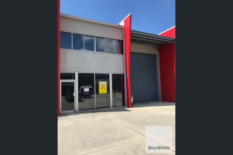 9/349-351 MacDonnell Road Clontarf QLD 4019 - Image 2