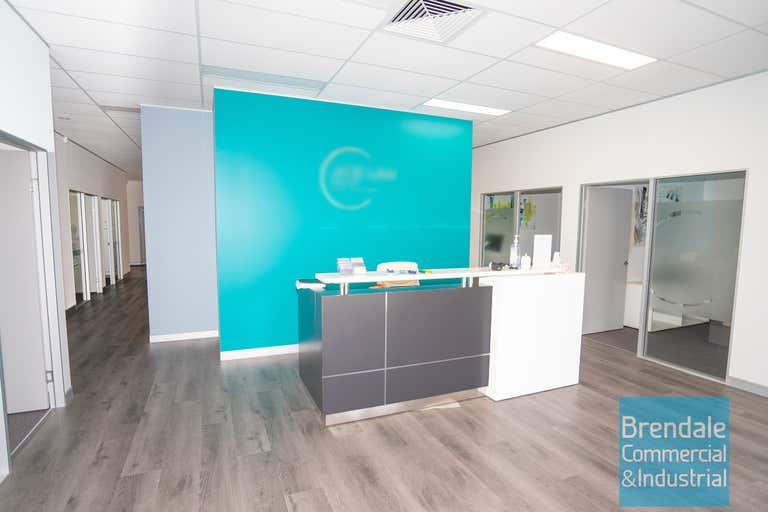 14 Jockers St Strathpine QLD 4500 - Image 2