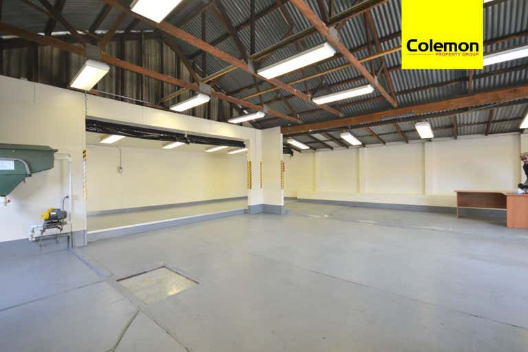LEASED BY COLEMON PROPERTY GROUP, 1/17 Stanley Street Peakhurst NSW 2210 - Image 4