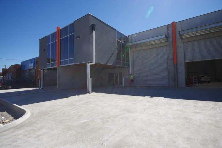6 Cain Avenue Keilor East VIC 3033 - Image 1