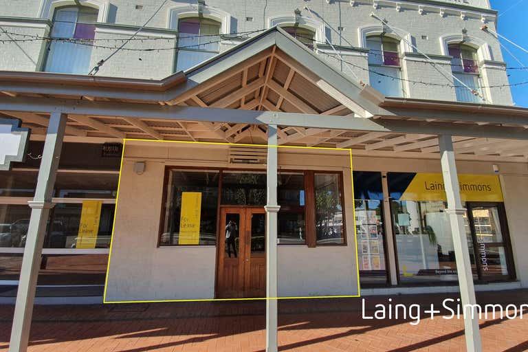 232 Victoria Street Taree NSW 2430 - Image 2