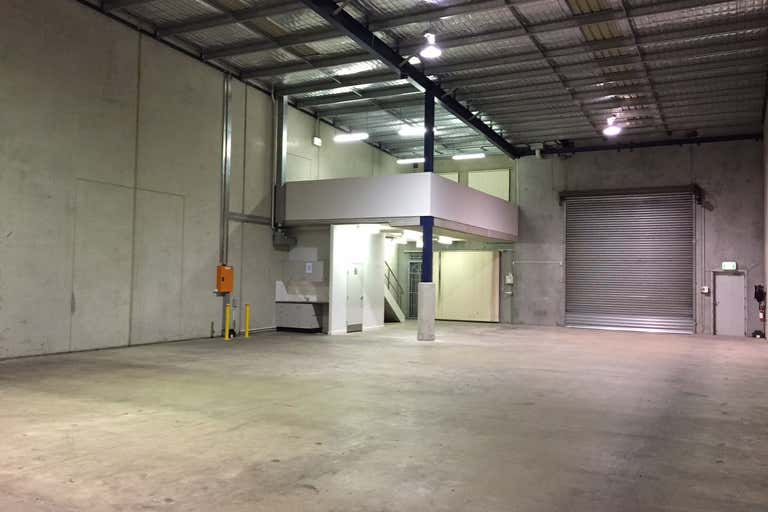 Unit 3, 167 Magowar Road Girraween NSW 2145 - Image 4