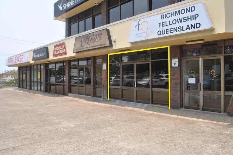 Unit 4/80 Wembley Rd Logan Central QLD 4114 - Image 1