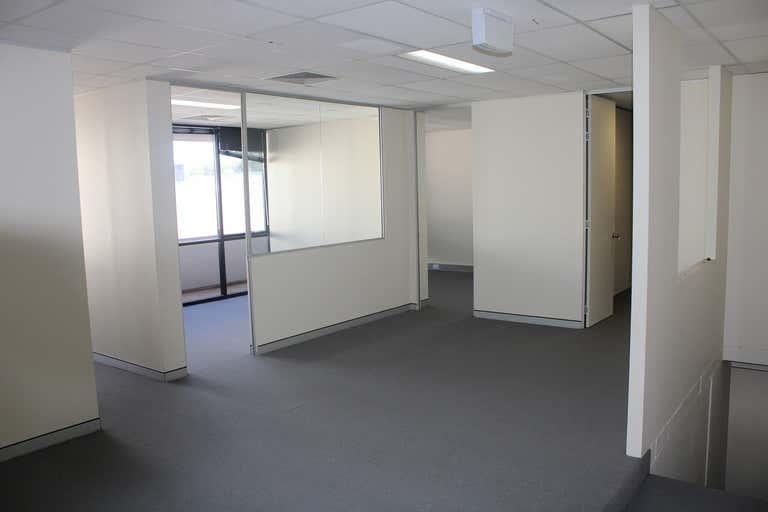 48B Alexander Avenue Taren Point NSW 2229 - Image 2