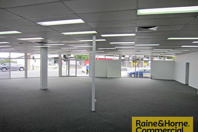 Lutwyche QLD 4030 - Image 3