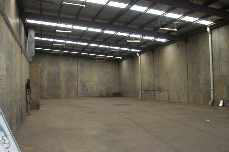 Factory 4, 24-28 Berwick Road Campbellfield VIC 3061 - Image 2