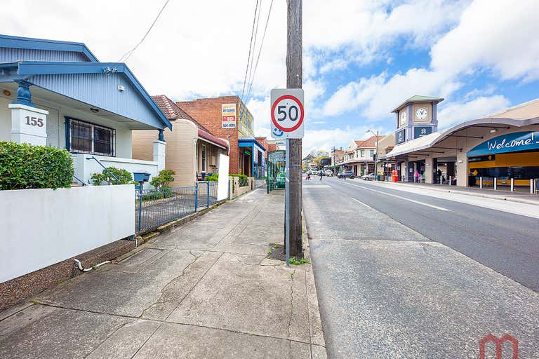 155 Marion Street Leichhardt NSW 2040 - Image 2