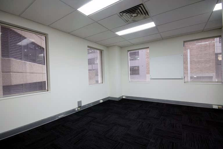 Office Lot 13, 122 Arthur Street North Sydney NSW 2060 - Image 1