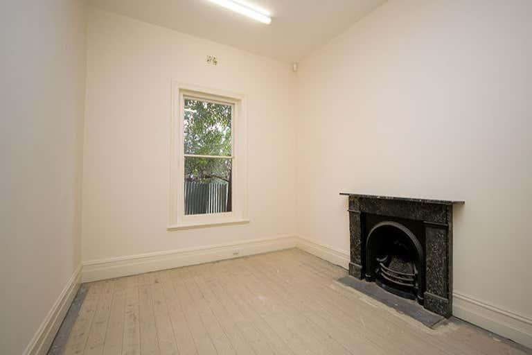 54-56 Kensington Street Rose Park SA 5067 - Image 2
