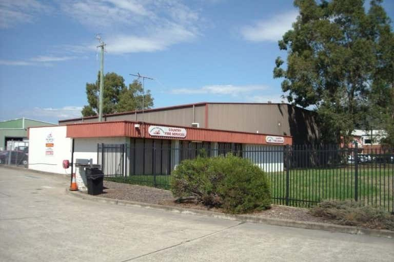 139A Russell Street Emu Plains NSW 2750 - Image 2