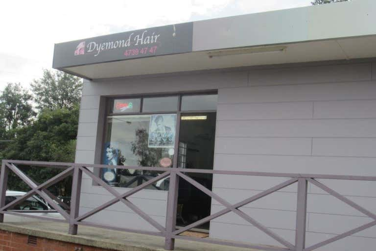 1/5 Station Street Blaxland NSW 2774 - Image 1