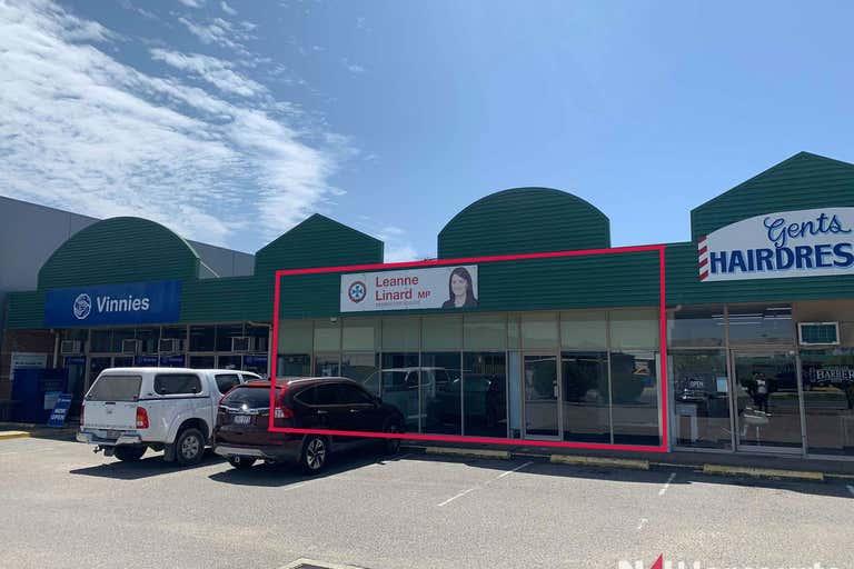 2/203 Toombul Road Northgate QLD 4013 - Image 1