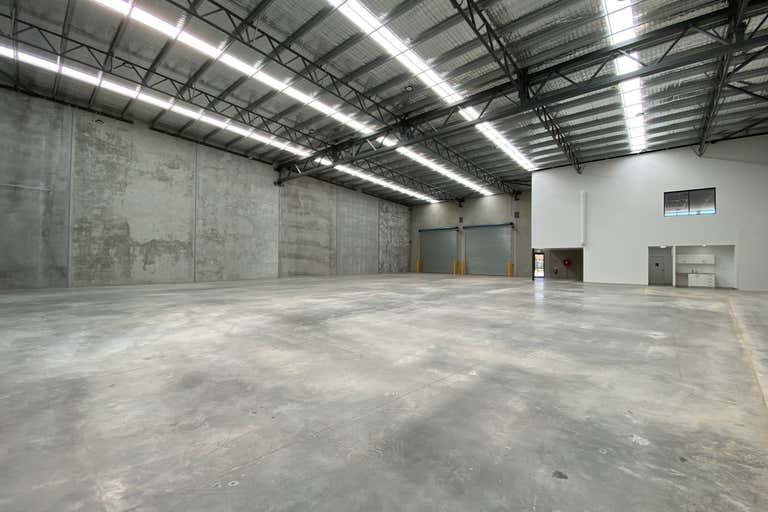 26 Sterling Road Minchinbury NSW 2770 - Image 2