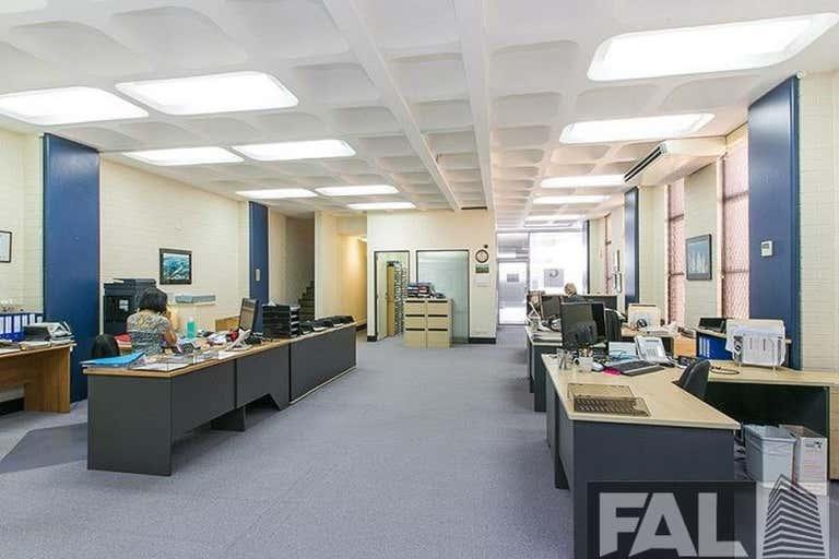 Whole, 661 Sherwood Road Sherwood QLD 4075 - Image 4